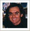 Eli Srugo