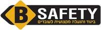 b.safety7@gmail.com