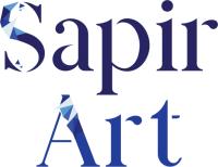 sapir_photography