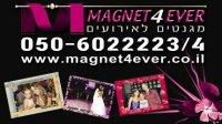 magnet4ever